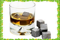 Камни Whiskey Stones