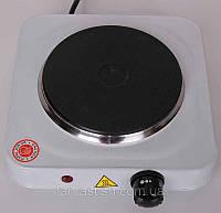 Электрическая настольная плита MARS HP-100A на 1 диск DJV /05-9 N