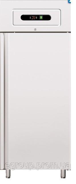 Морозильный шкаф Forcar GN 600 BT