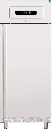 Морозильный шкаф Forcar GN 600 BT , фото 2