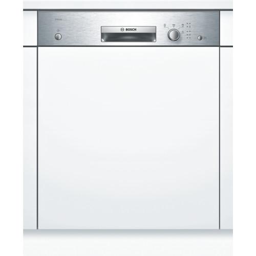 Втраиваемая Посудомоечная машина Bosch SMI24AS00E