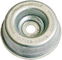Вращающийся диск (чашка) бензокосы Stihl FS 55
