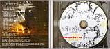 Музичний сд диск FRONTLINE ASSEMBLY Artificial soldier (2006) (audio cd), фото 2