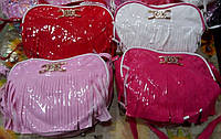 Детская сумочка в интернет-магазине
