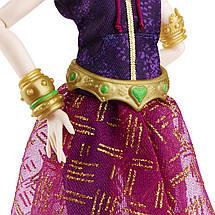 Кукла Мэл - Mal Наследники Дисней - Disney Descendants куклы, фото 2