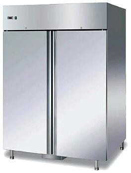 Шкаф холодильный Forcar GN 1200 TN