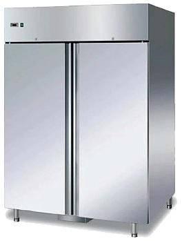 Шкаф холодильный Forcar GN 1200 TN, фото 2