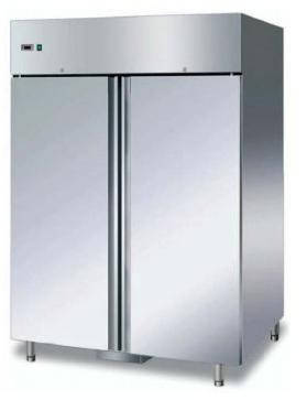 Шкаф холодильный Forcar GN 1410 TN, фото 2