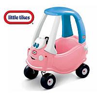 Машинка самоходная Герцогиня Little Tikes 614798 , фото 1