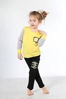 SEXEN Пижама детская 24648