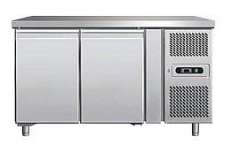 Морозильный стол Forcar Gn 2100 bt