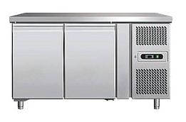 Морозильный стол Forcar Gn 2100 bt, фото 2