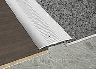 Рифленый профиль 50х4 мм (2.7м)