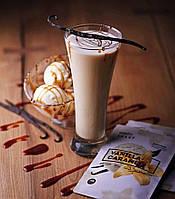 Белковый коктейль для похудения Energy Diet Smart Ваниль/Карамель (поштучно)