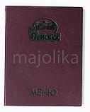 Книга почетных гостей для гостиниц., фото 2