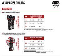 venum_sizing_c__mma_gloves.jpg