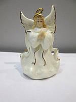 Статуэтка Ангел - колокол 8 см, фото 1