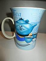 Чашка  подарочная Чай в коробке