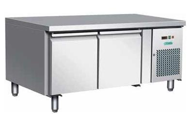 Стол холодильный UGN 2100 TN Forcar