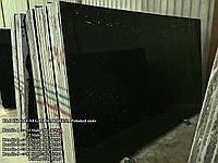 Negro Marquina черный мрамор 20мм