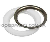 Кольца для конической шестерни мясорубки Bosch 601717
