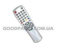 Пульт ДУ для телевизора Samsung AA59-00198G (не оригинал)