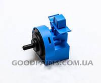 Прессостат (реле уровня воды) для стиральной машины Gorenje 343010