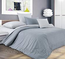 Комплект постельного белья Горный ветер (перкаль, 100% хлопок)