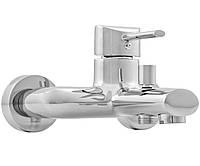Смеситель для ванны Invena Peroni Exe BW-93-001