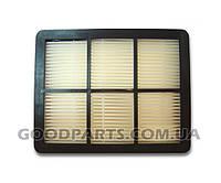 Выходной фильтр HEPA для пылесоса Gorenje 412549