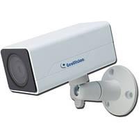 IP камера GV-UBX1301-0F