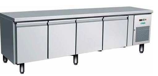 Стол холодильный Forcar Ugn 4100 Tn