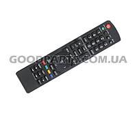 Пульт ДУ для телевизора LG AKB72915207 (не оригинал)