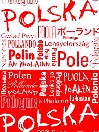 Русско - польский разговорник