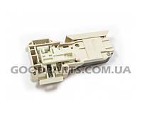 Замок (УБЛ) для стиральной машины Bosch 178567