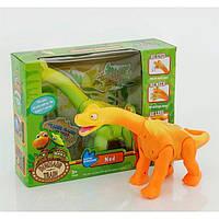 Игрушечный динозавр XZ 501