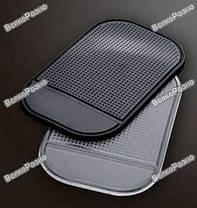 Антискользящий коврик, липкий автомобильный коврик., фото 2