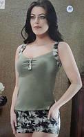 ANGEL STORY Майка+шорты 18070