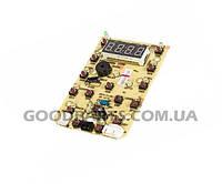 Плата управления для мультиварки Moulinex CE500E32/87A SS-994557