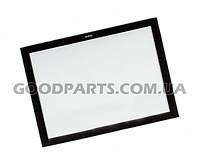 Внутреннее стекло двери духовки Electrolux 5616616016