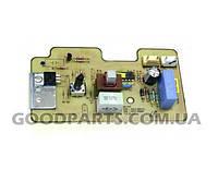 Модуль (плата) управления для пылесосов Samsung DJ41-00520A