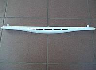 Ручка для дверей духовки газовой плиты — Гефест 1200, Gefest 1100  (60см)