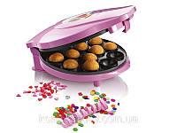 Аппарат для приготовления шариков Cake-pops PRINCESS 132600