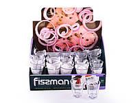 Мерная пластиковая емкость 30 мл Fissman (PR-7401.MC)