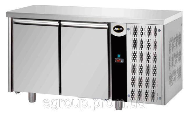 Стол холодильный Apach AFM 02, фото 2