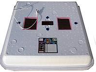 Инкубатор Рябушка 150 яиц Smart plus с цифровым терморегулятором