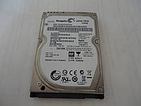 Жесткий диск б.у.SSHD 1TB 5400rpm 64MB ST1000LM014 2.5 SATA III