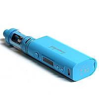 Стартовый набор Kanger SUBOX Mini Starter kit Blue (KRSBMK3)