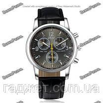 Мужские часы Thard (Tissot) копия, фото 2