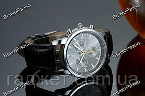 Мужские часы Thard (Tissot) копия, фото 3